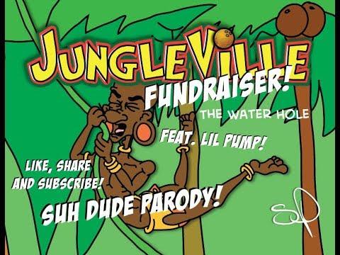 JungleVille_titlecard