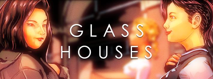 glass houses blog header2