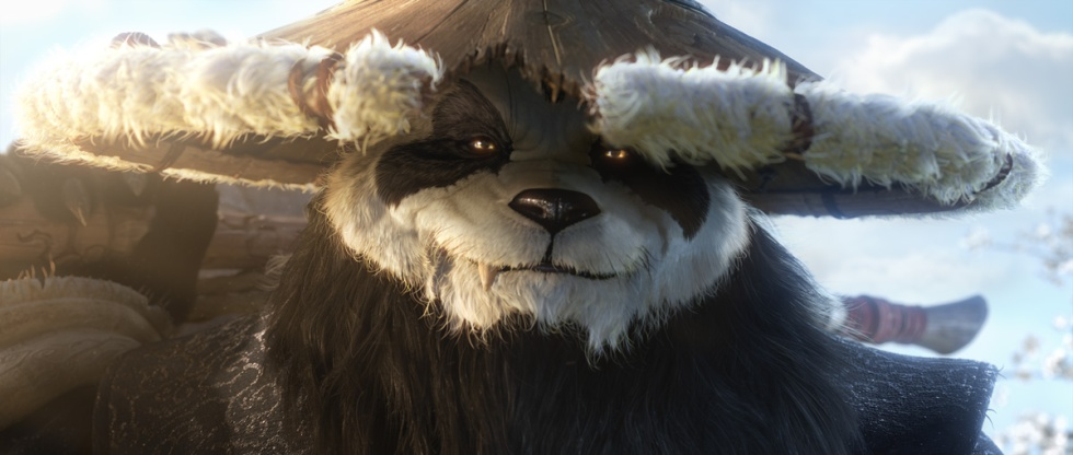 Chen_Stormstout_Cinematic